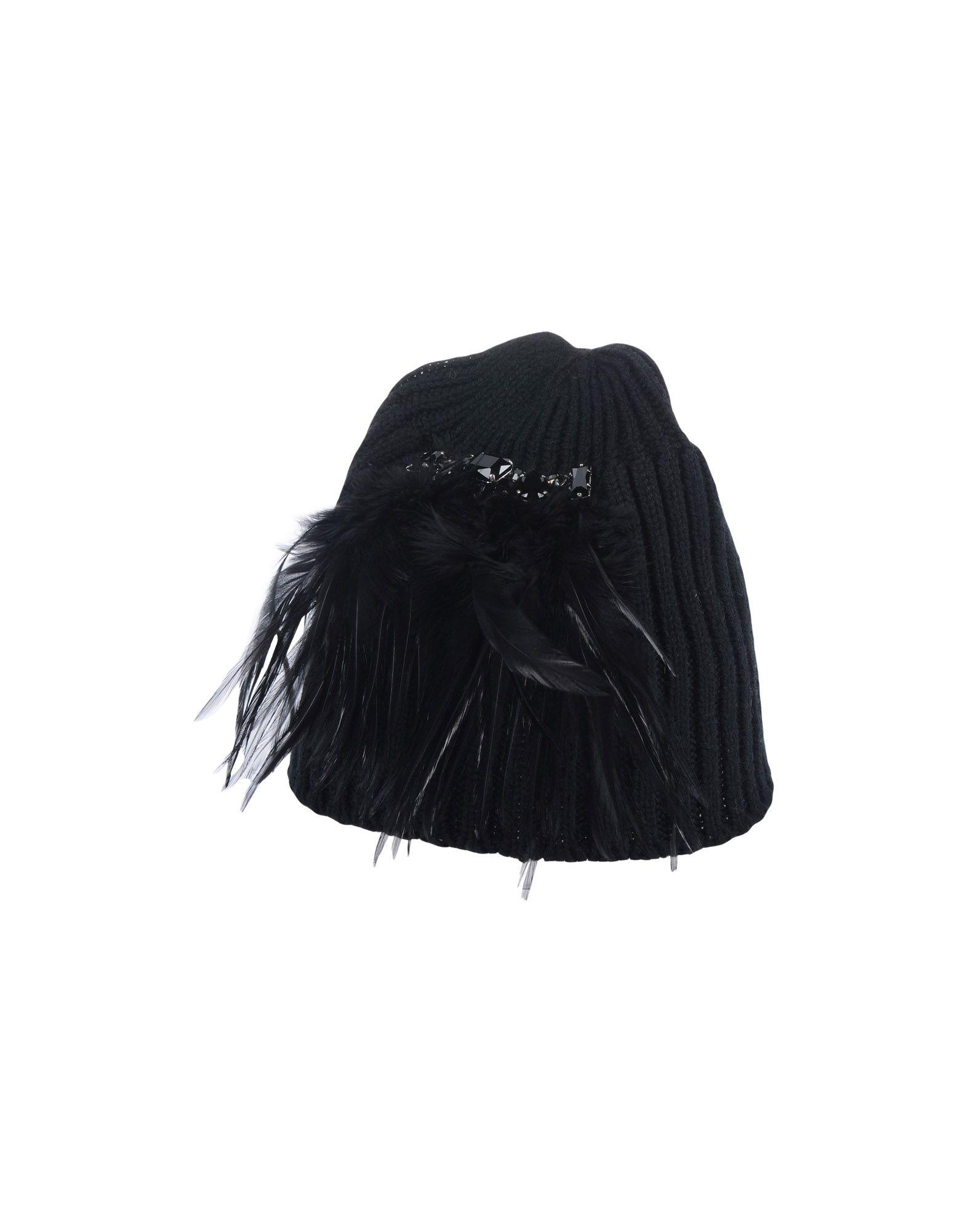 RADA' Головной убор платье barbara bettoni vienna цвет мятный bb153 размер xl 50