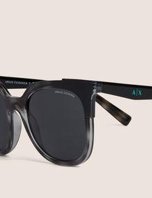 ARMANI EXCHANGE Sonnenbrille [*** pickupInStoreShipping_info ***] d