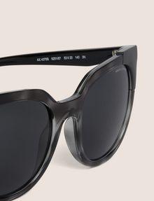 ARMANI EXCHANGE Sonnenbrille [*** pickupInStoreShipping_info ***] e