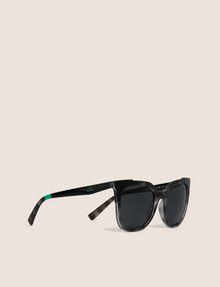 ARMANI EXCHANGE Sonnenbrille [*** pickupInStoreShipping_info ***] f