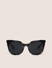 ARMANI EXCHANGE Sonnenbrille [*** pickupInStoreShipping_info ***] r