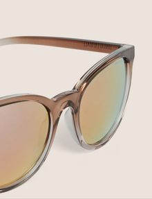 ARMANI EXCHANGE Sunglass Woman e