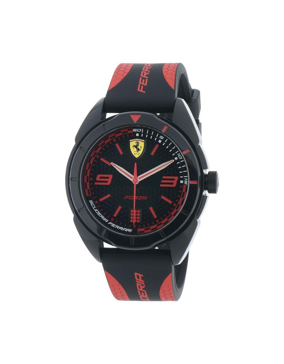Scuderia Ferrari Online Store - Quarzuhr Forza - Quarzuhren