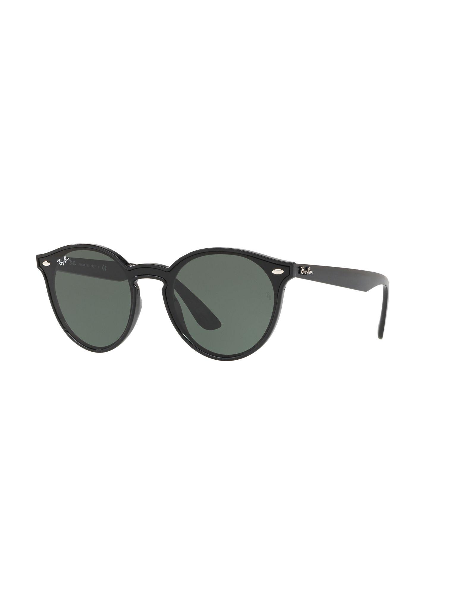 RAY-BAN Солнечные очки оправа ray ban® ray ban® ra014dmzax69