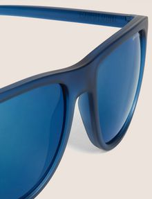 ARMANI EXCHANGE Sunglass Man e