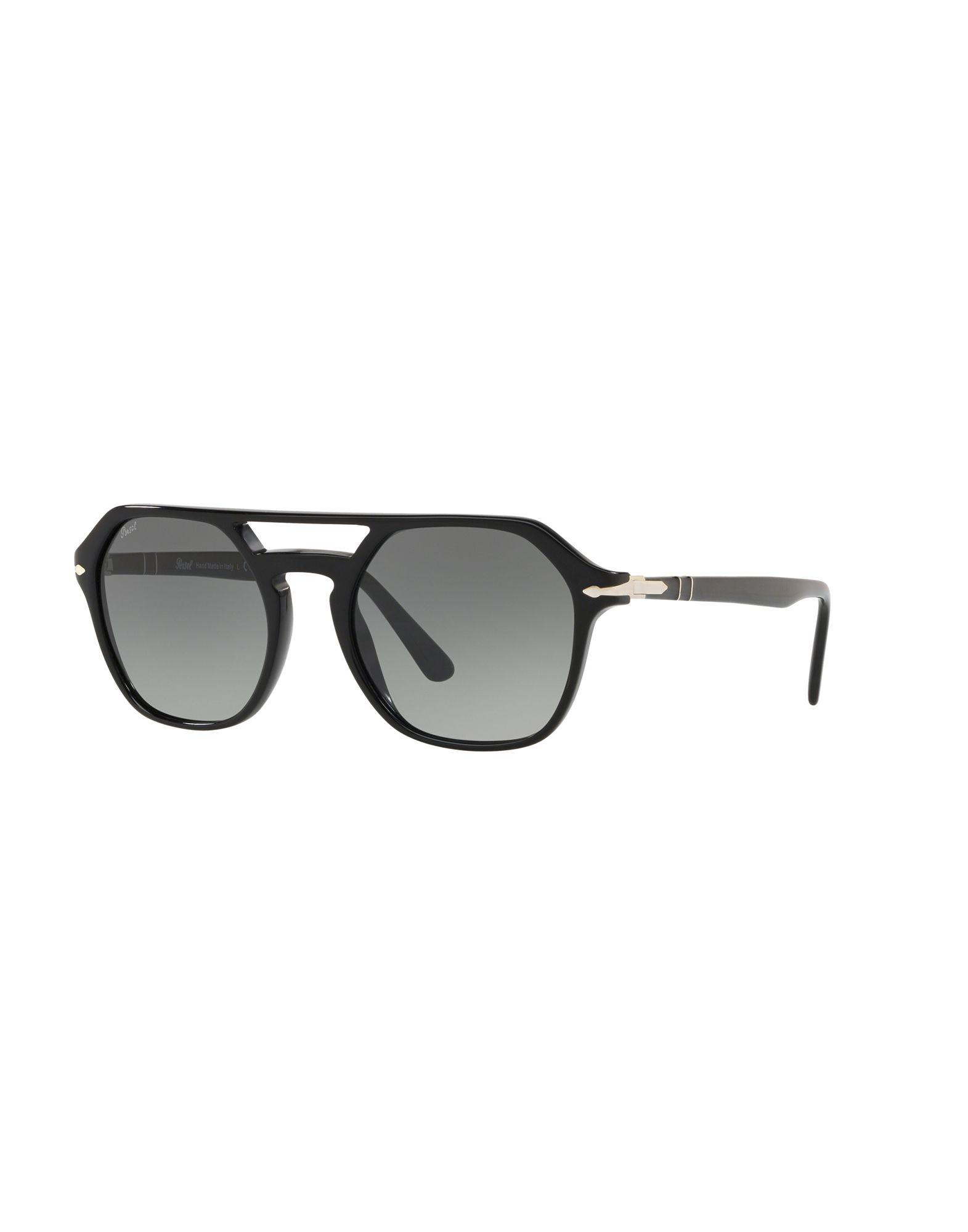 PERSOL Солнечные очки очки солнцезащитные persol persol pe007duatbc3