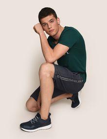 ARMANI EXCHANGE Shorts Man a