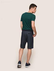 ARMANI EXCHANGE Shorts Man e
