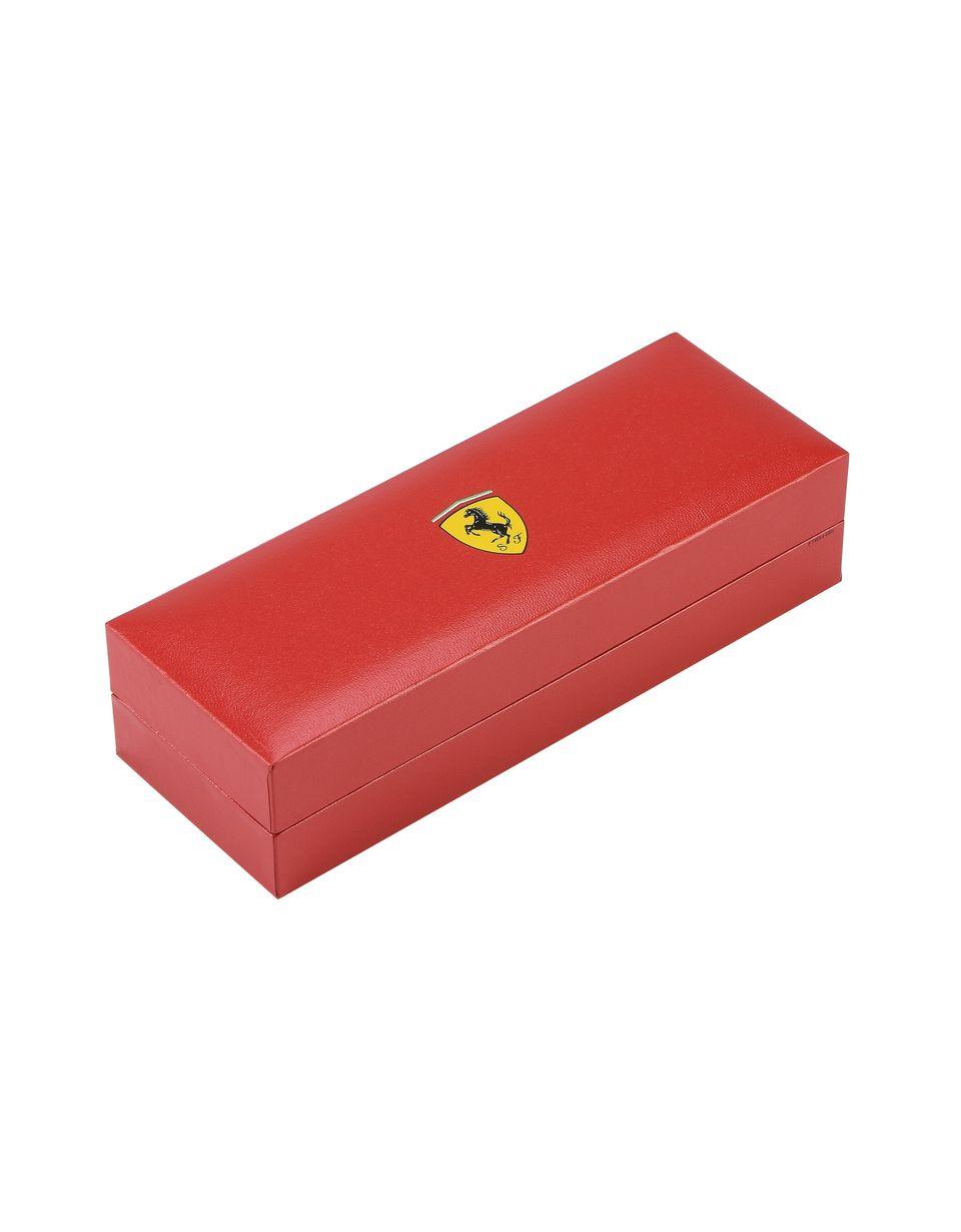 Scuderia Ferrari Online Store - Sheaffer Ferrari Taranis Rosso Corsa 钢笔 - 宝珠笔