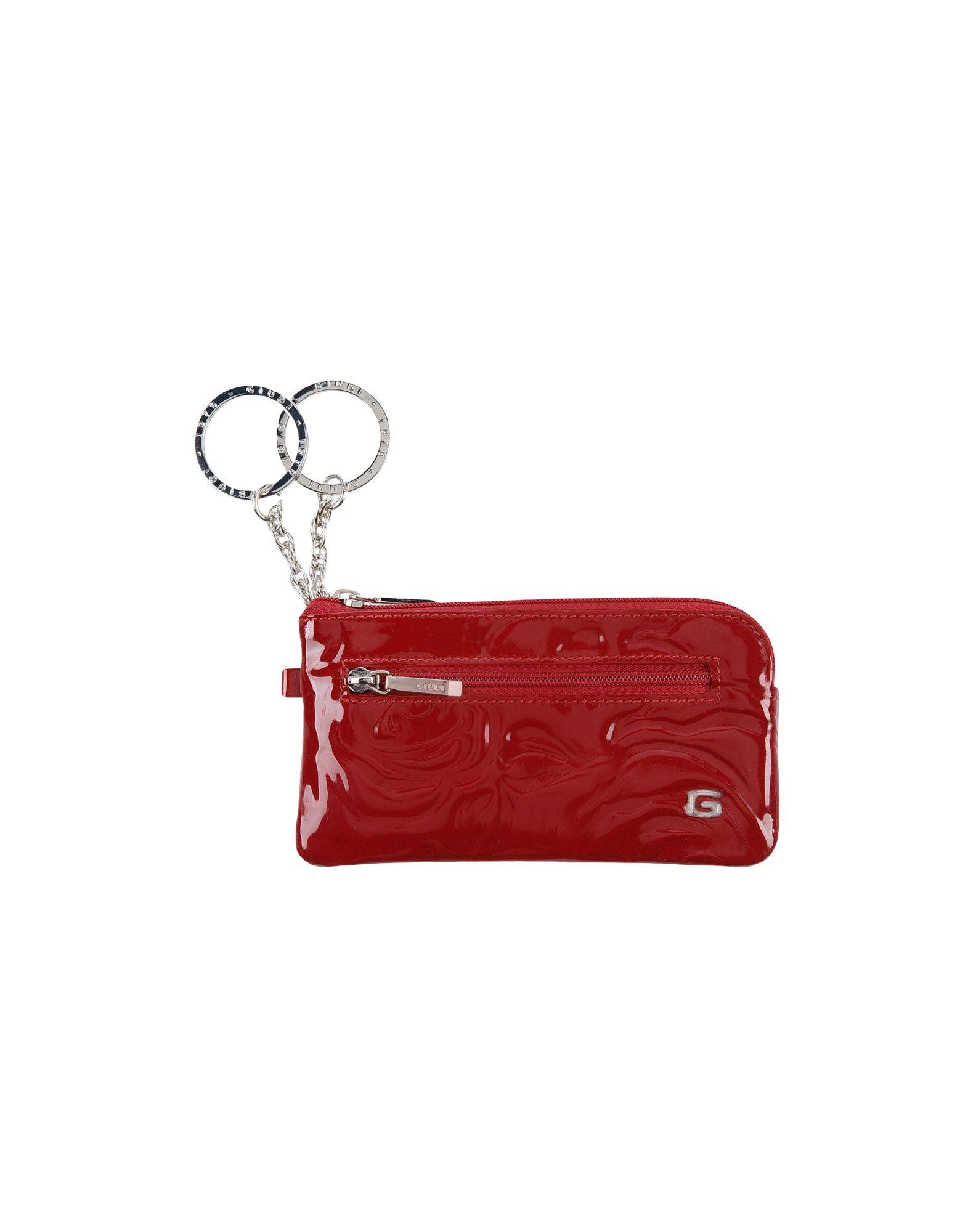 GIUDI Брелок для ключей giudi 6541 trp mal 06