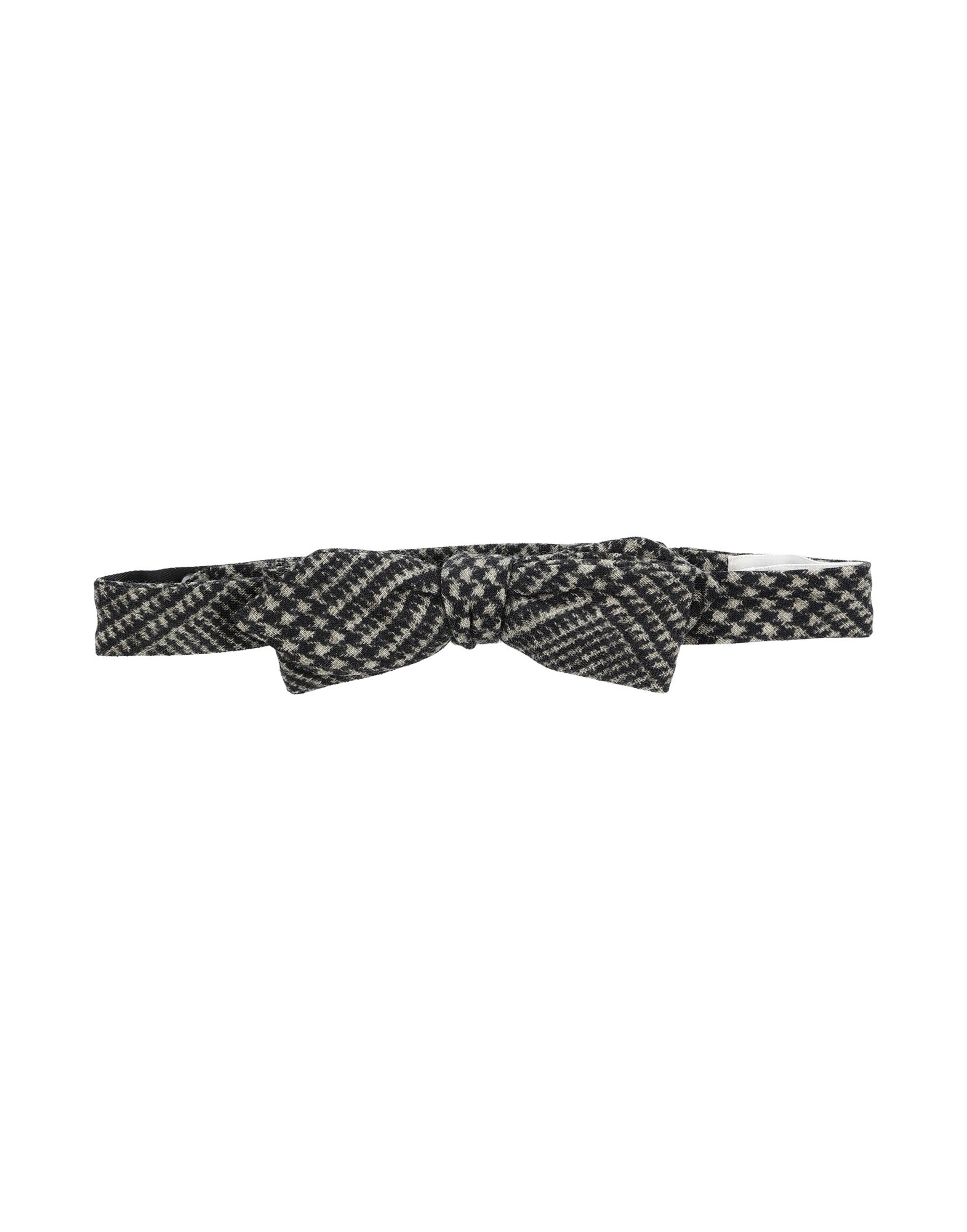 GOLDEN GOOSE DELUXE BRAND Галстук-бабочка украшение на шею галстук бабочка 40 44