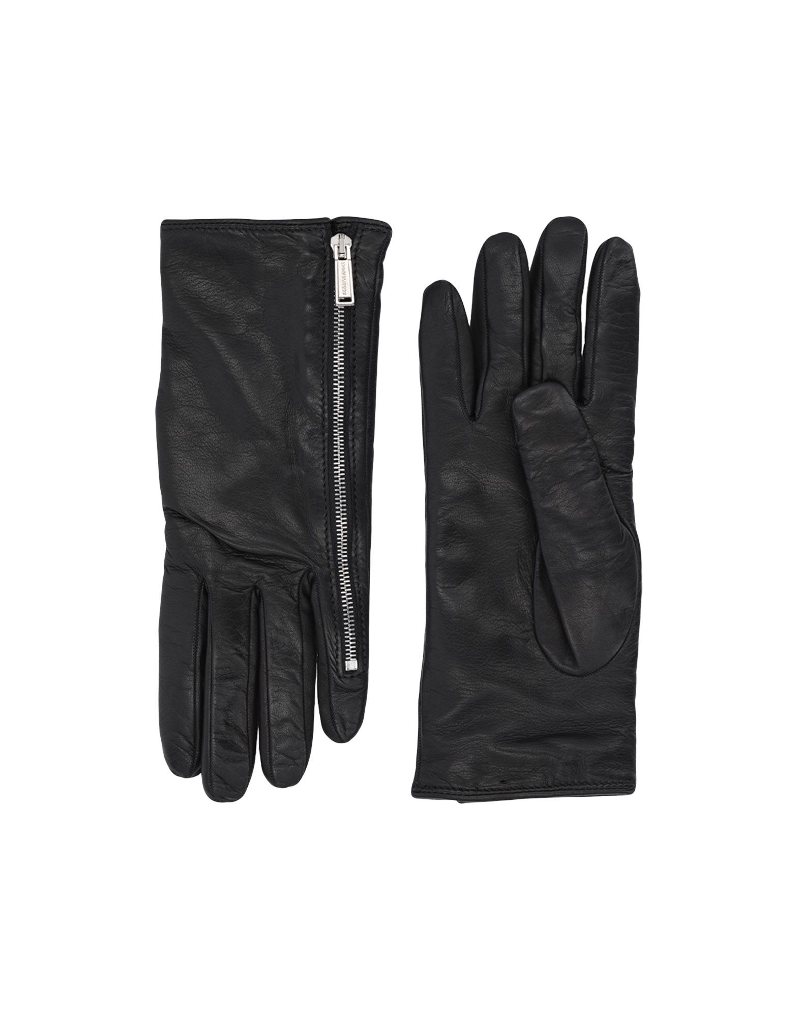 DSQUARED2 Перчатки перчатки вратаря 15