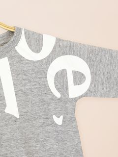 Sweat Chloé