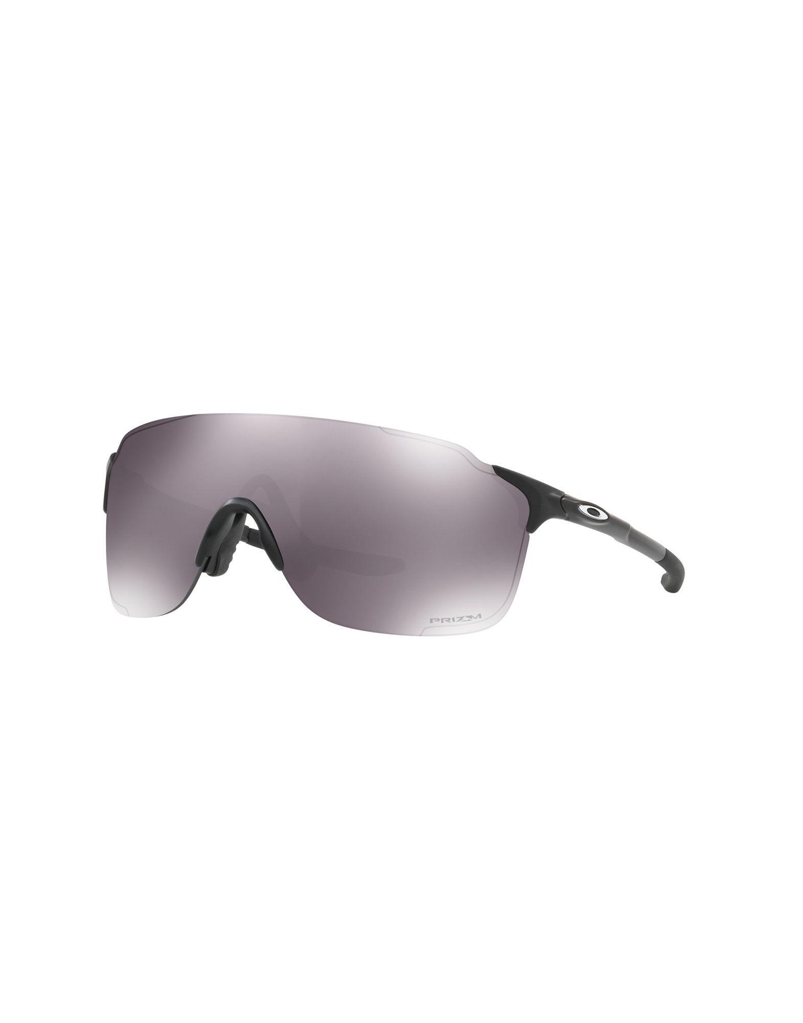 OAKLEY Солнечные очки очки солнцезащитные oakley oakley oa001duqbh05