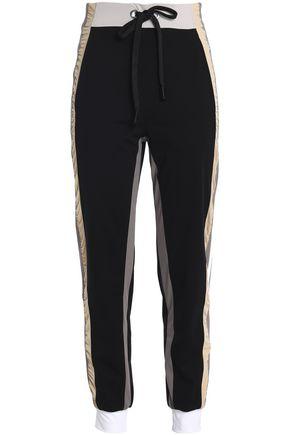 NO KA 'OI Track Pants