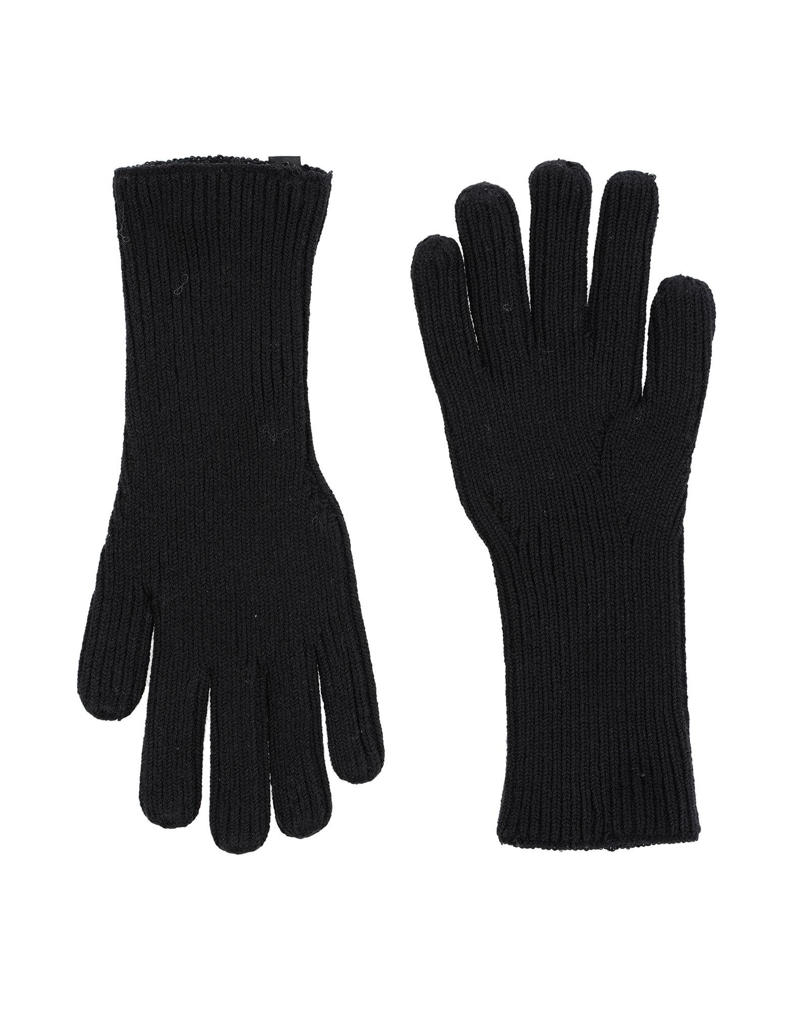 Y-3 Перчатки y 3 пиджак