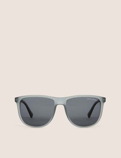 ARMANI EXCHANGE Sunglass Man R