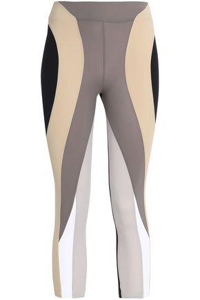 NO KA 'OI Leggings