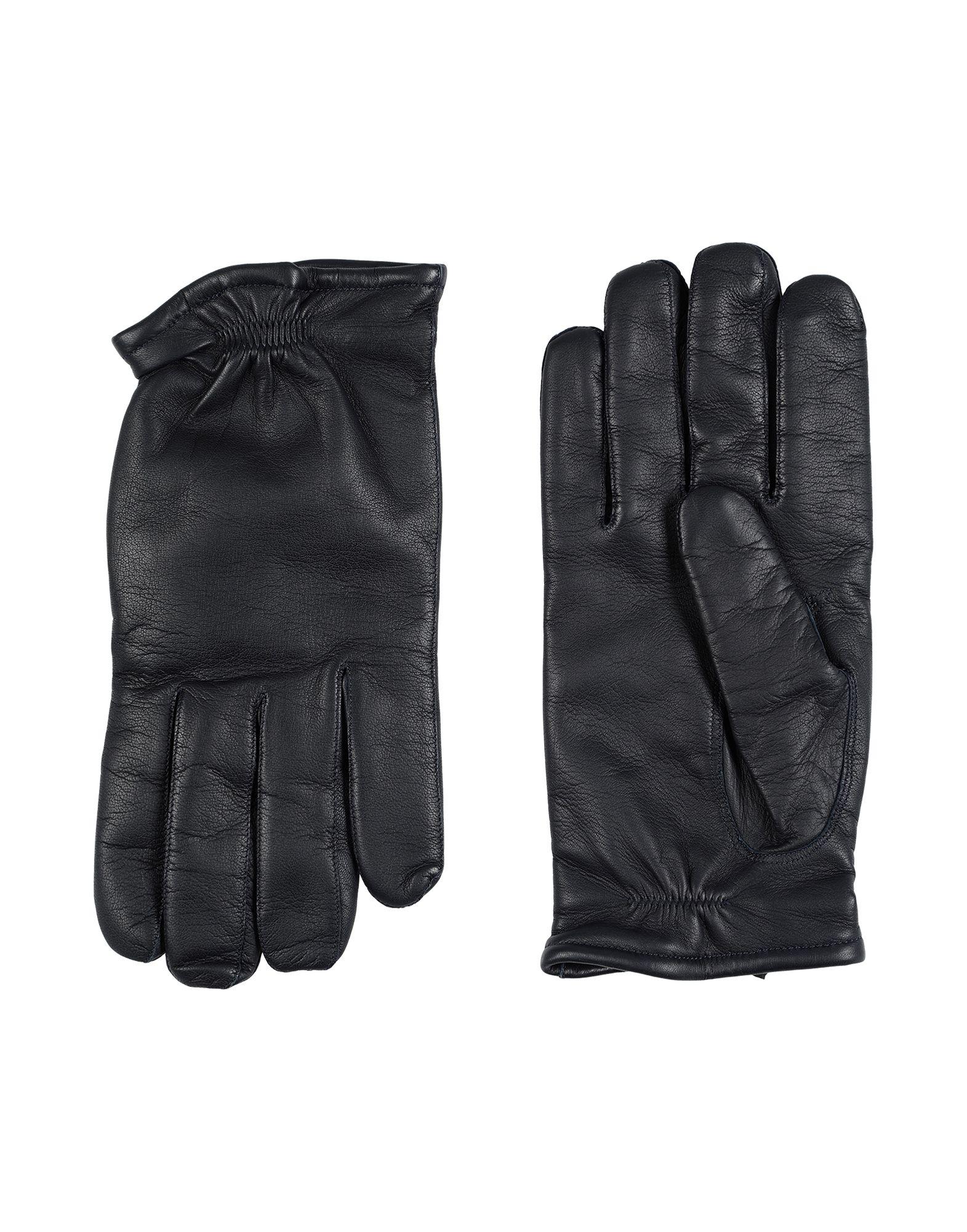 JIL SANDER Перчатки