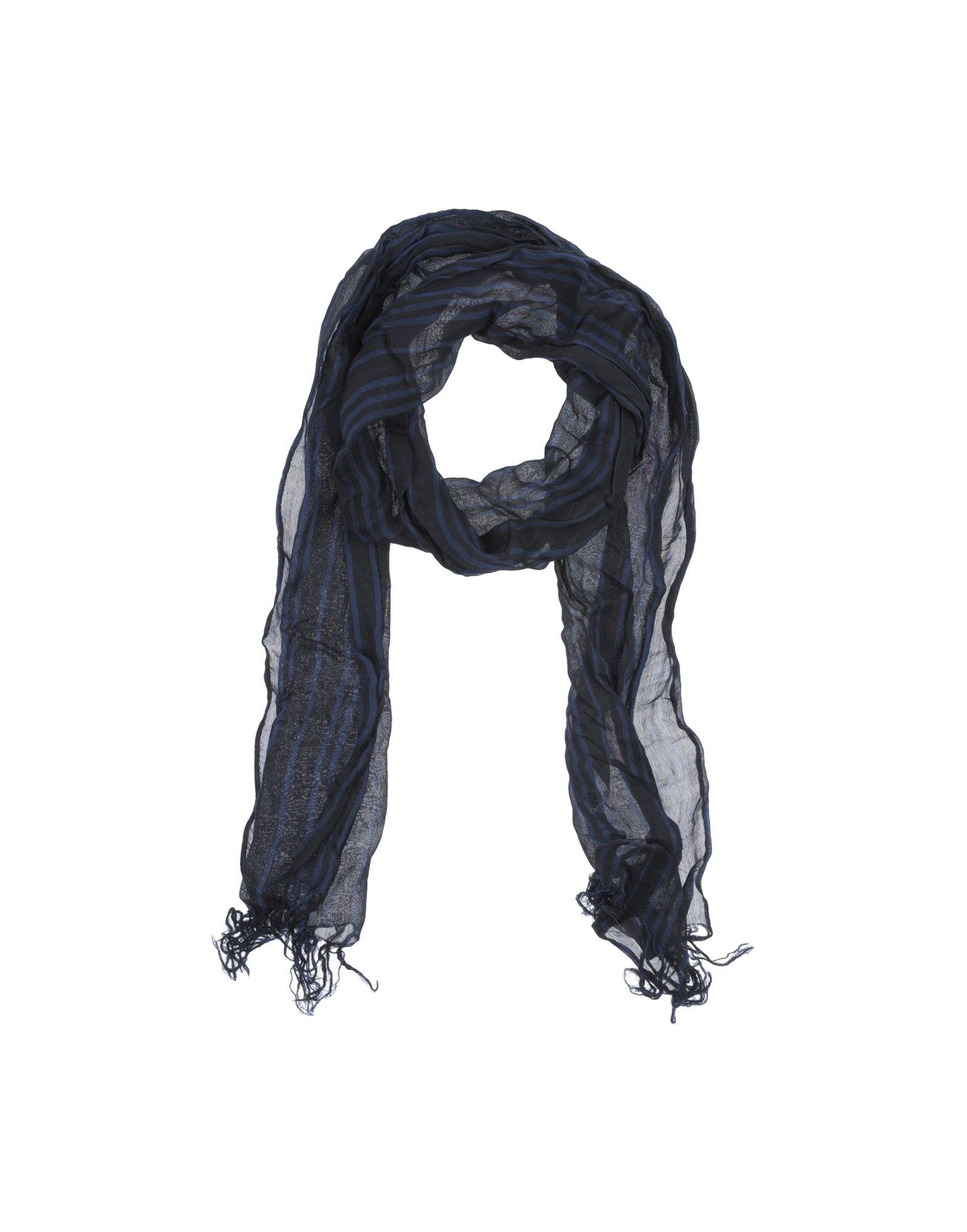 JOHN VARVATOS Шарф st john шарф