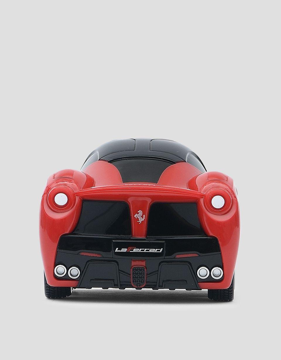 Scuderia Ferrari Online Store - Modellino LaFerrari con radiocomando a infrarossi - Auto Giocattolo