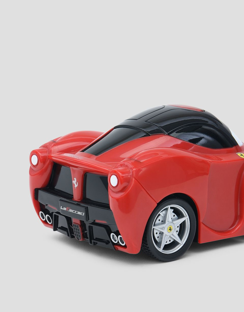 Scuderia Ferrari Online Store - LaFerrari model car with infrared remote control - Toy Cars