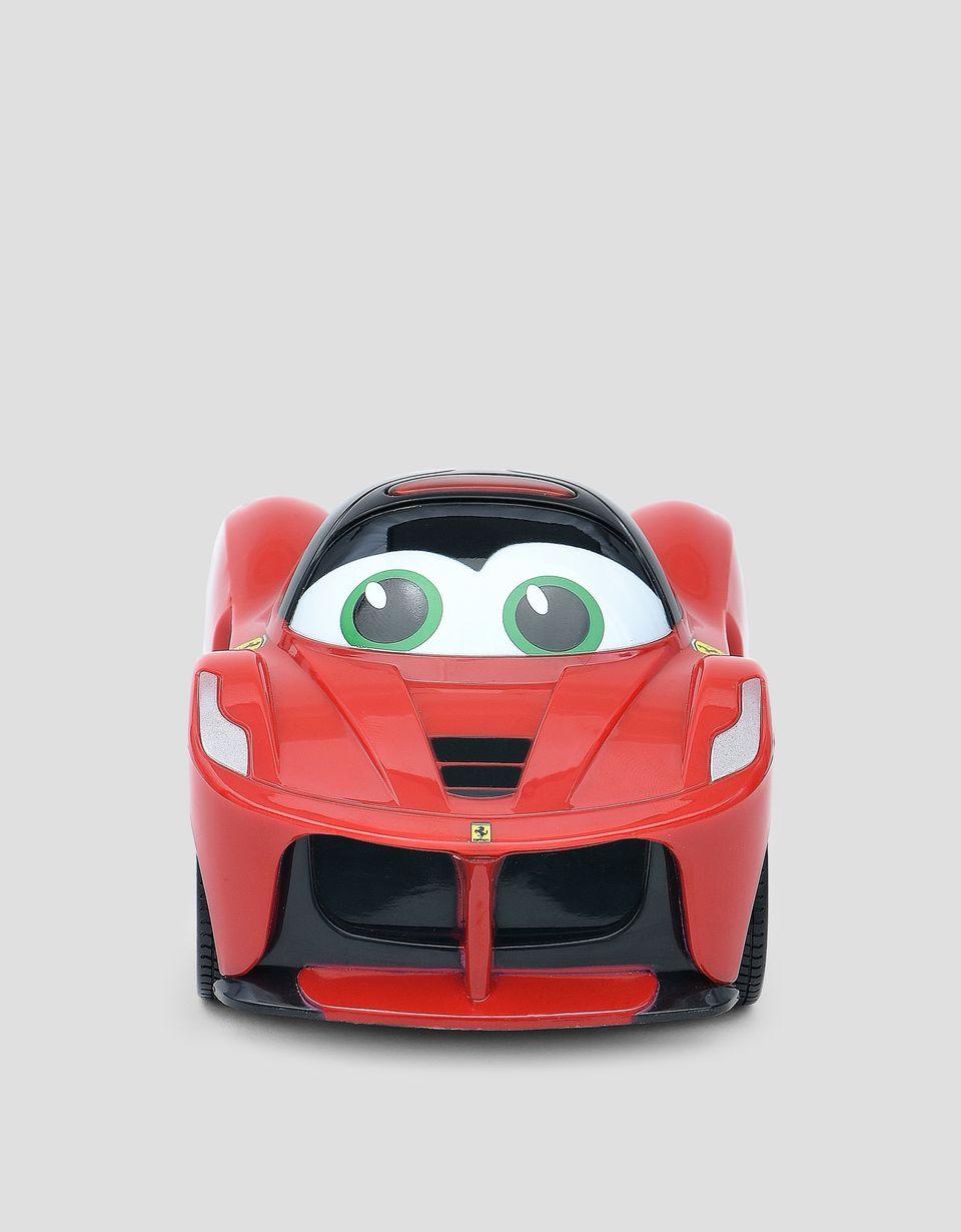 Scuderia Ferrari Online Store - LaFerrari model car with infrared remote control -