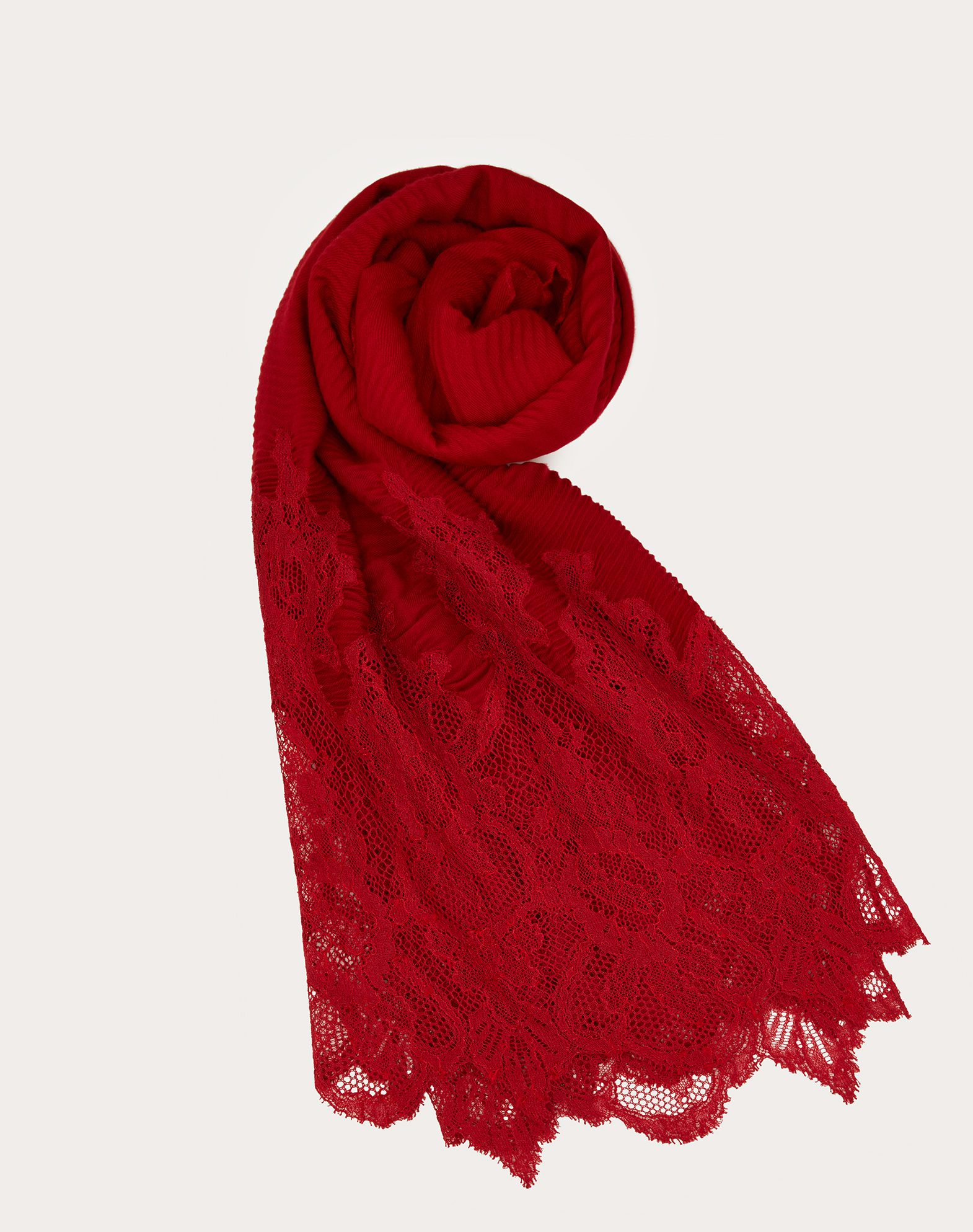 Noir Tons RRP £ 15.00 Violet Womans écharpe-Lovely Gris