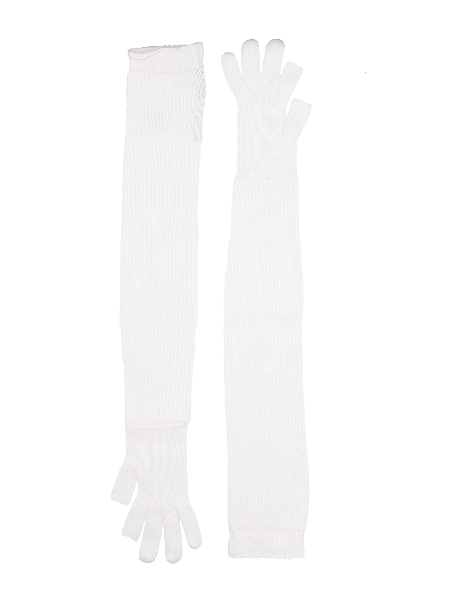 Фото - RICK OWENS Перчатки защитные антистатические перчатки из углеродного волокна ermar erma
