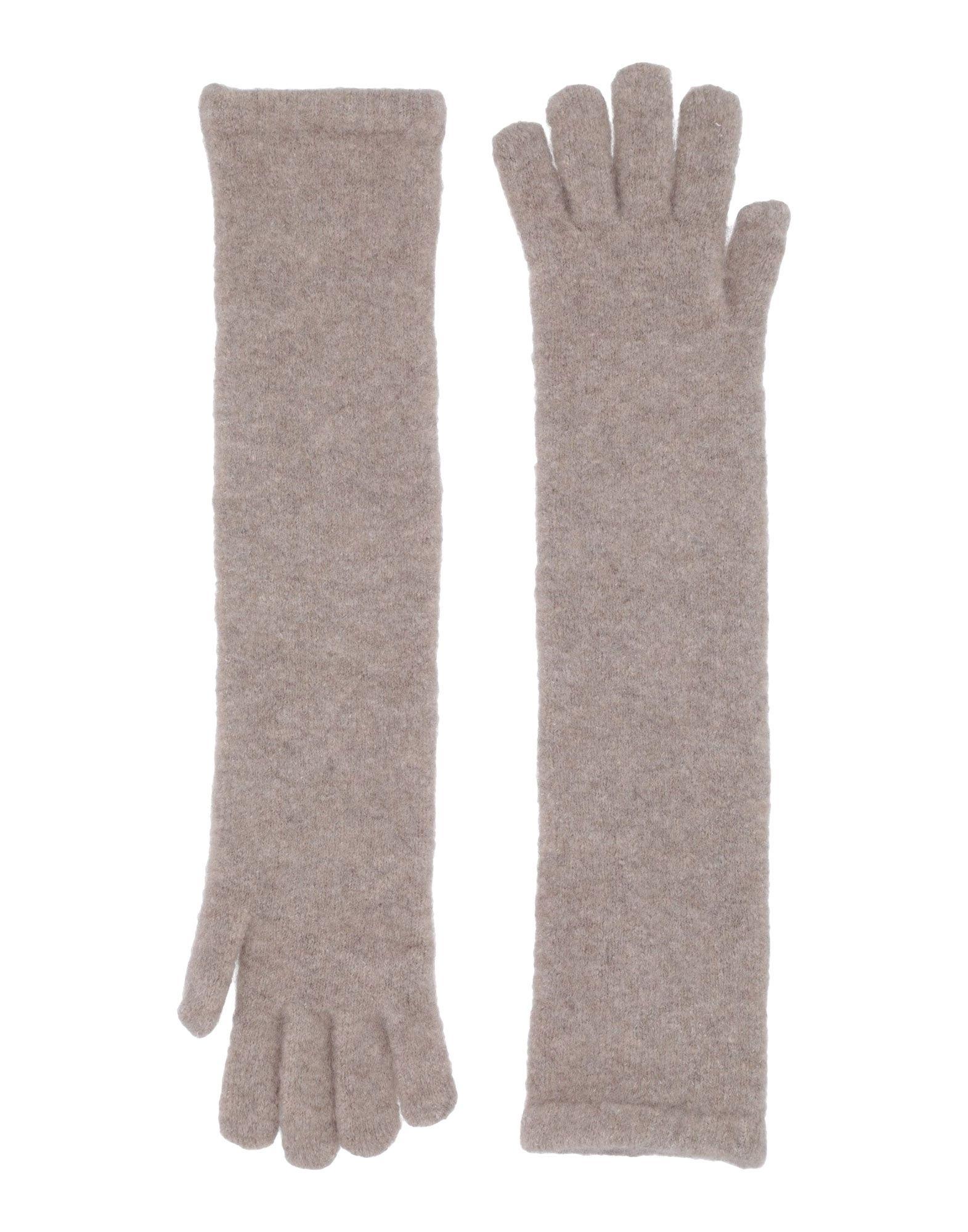 Фото - GENTRYPORTOFINO Перчатки защитные антистатические перчатки из углеродного волокна ermar erma