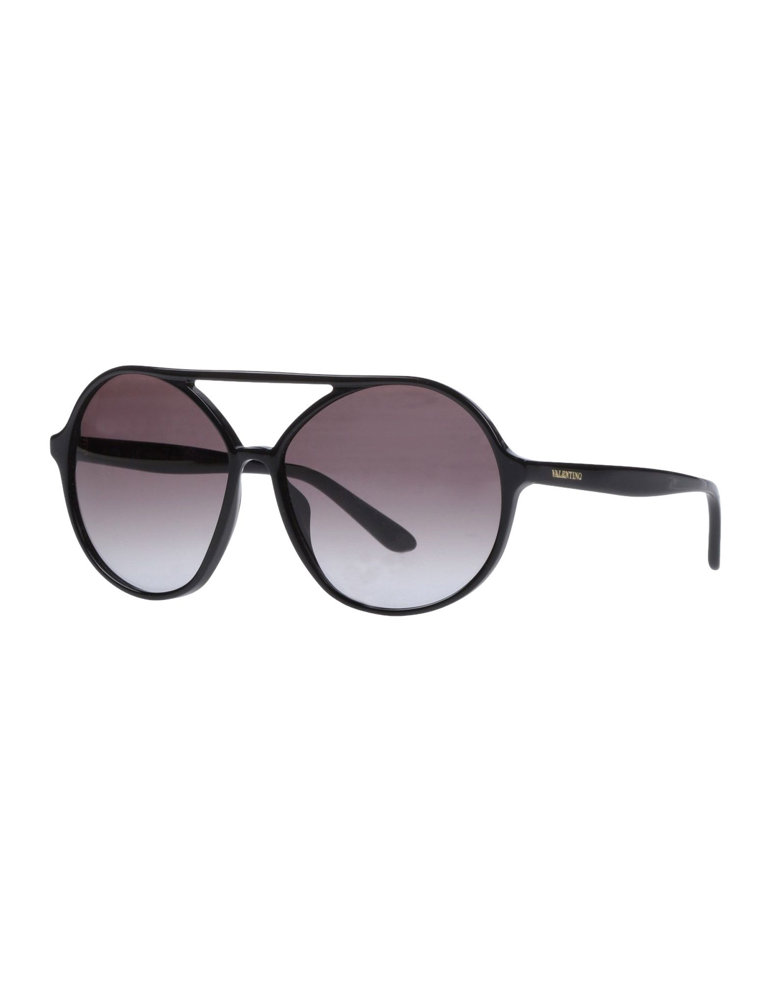 VALENTINO Солнечные очки солцезащитные очки