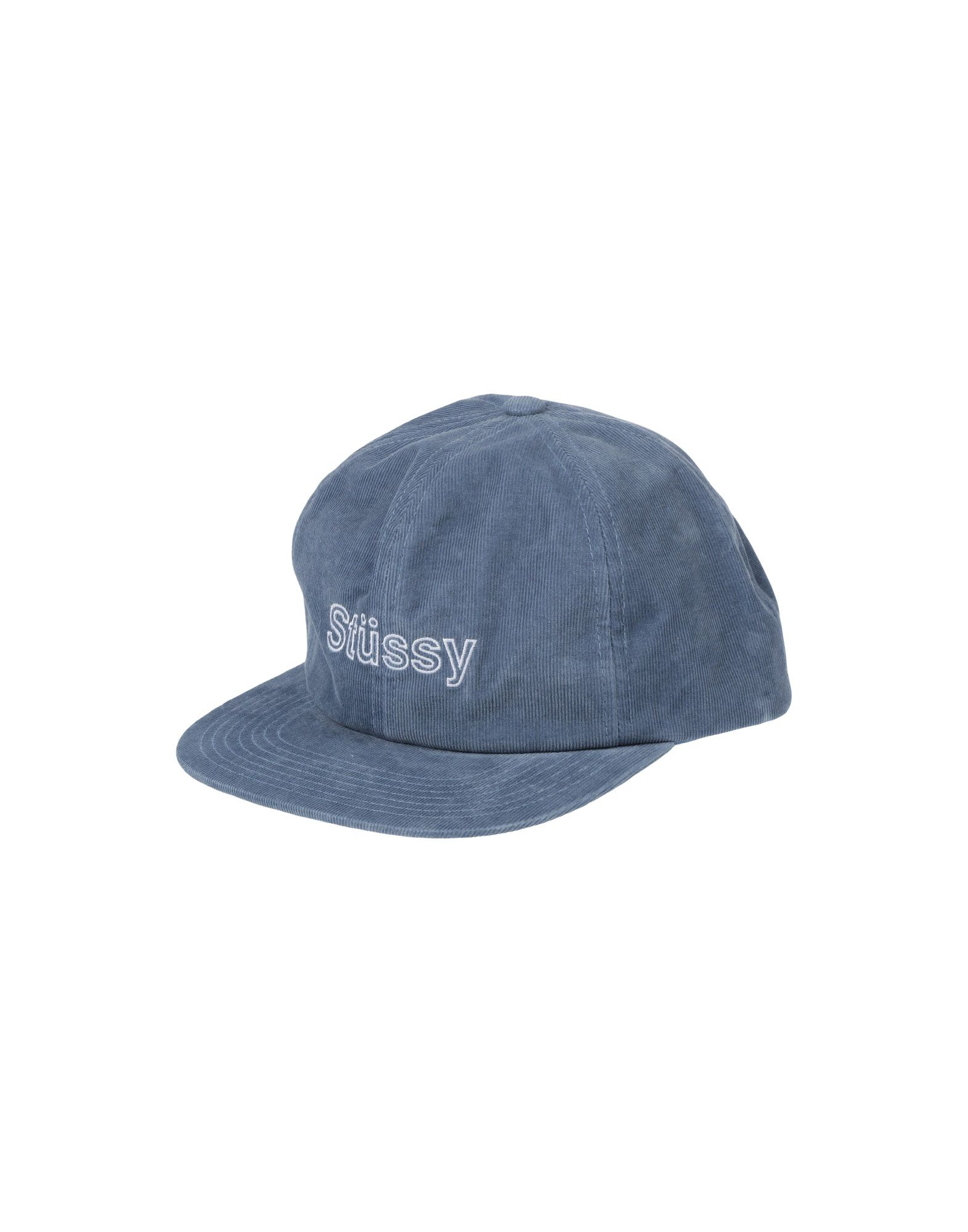 STUSSY Головной убор головной убор stussy bucket hat supreme zombie a$ap huf hater