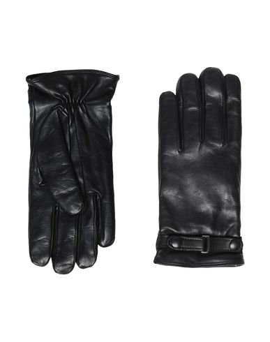 8 by YOOX Gants homme