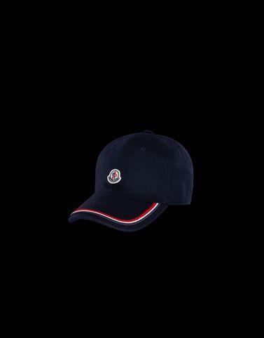 Moncler AW Men s Hats  b4bb20aa92d