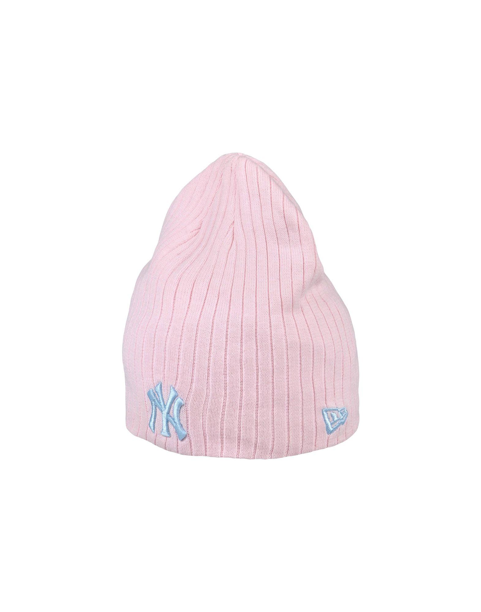 MAJOR LEAGUE BASEBALL Головной убор unisex men women m embroidery snapback hats hip hop adjustable baseball cap hat