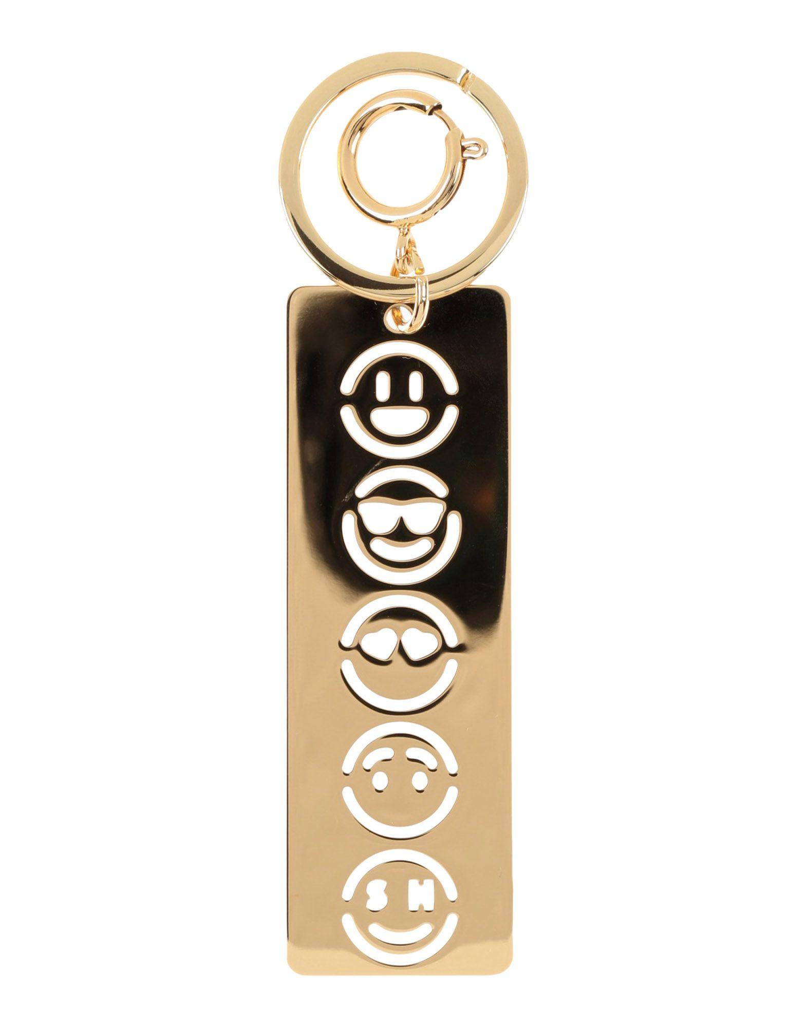 SOPHIE HULME Брелок для ключей ryan roche брелок для ключей