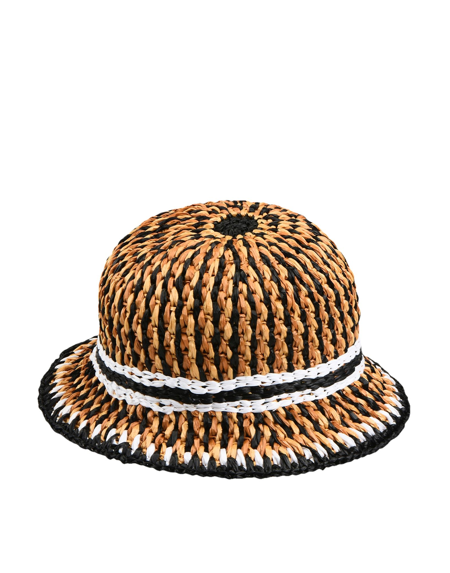 MISSONI Головной убор головной убор cap square xh 033