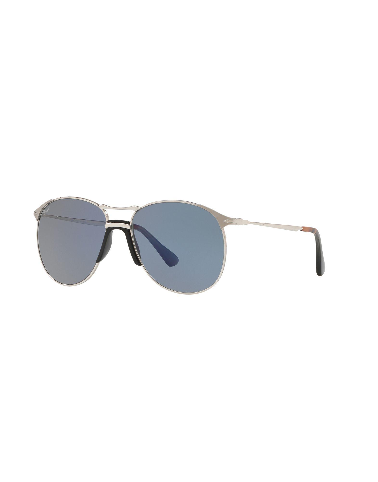 PERSOL Солнечные очки очки солнцезащитные persol persol pe007dmoxo49