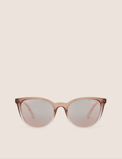 ARMANI EXCHANGE Sunglass Woman R