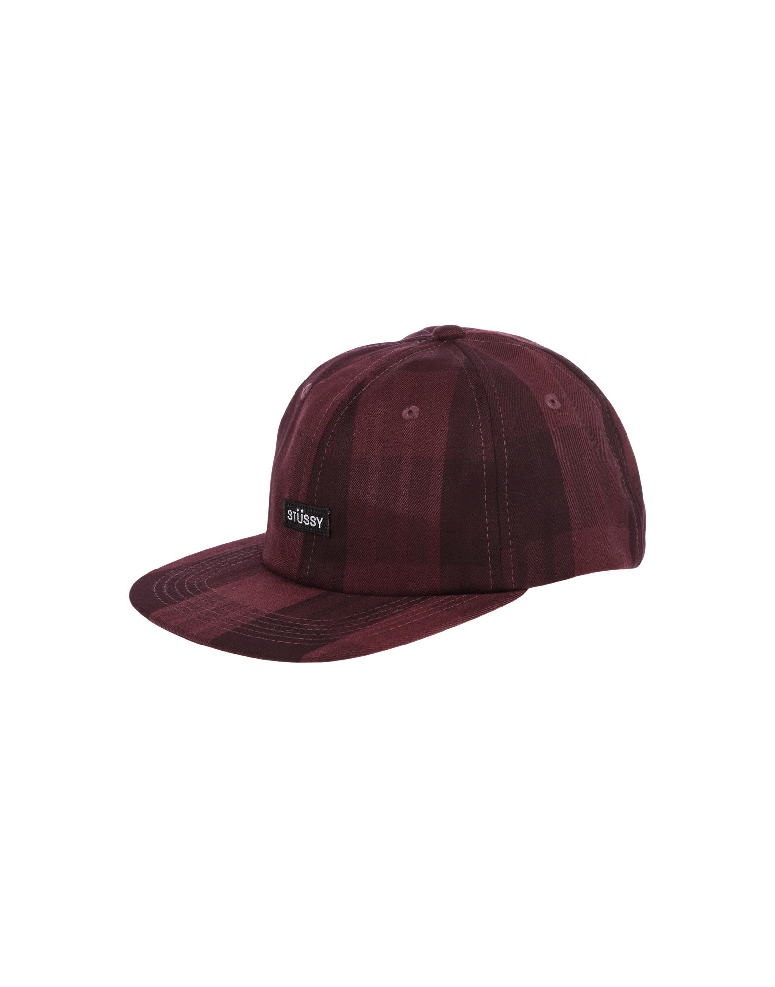 STUSSY Головной убор головной убор supreme sup bucket hat stussy huf