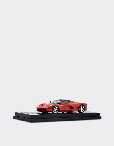 LaFerrari 1:43 scale model