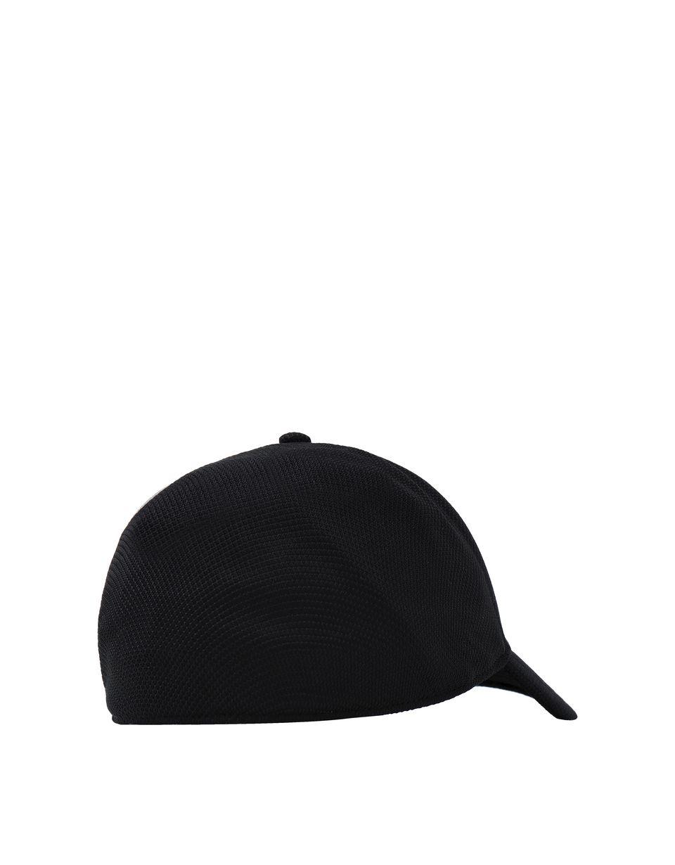 Scuderia Ferrari Online Store - 男士无缝棒球帽 - 棒球帽