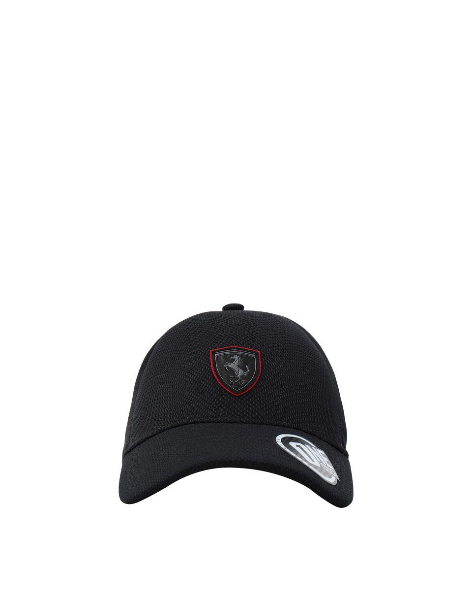 Scuderia Ferrari Online Store - Men's seamless cap - Baseball Caps