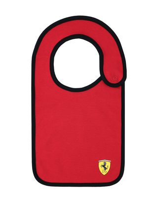 Scuderia Ferrari Online Store - Scuderia Ferrari baby outfit -
