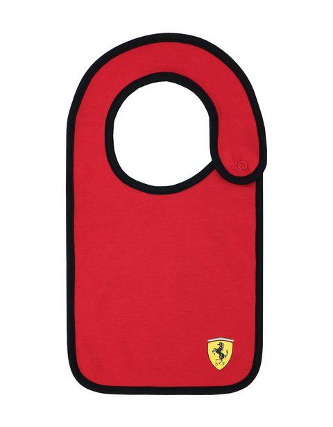 Scuderia Ferrari Online Store - Scuderia Ferrari baby outfit - Baby & Kids Sets
