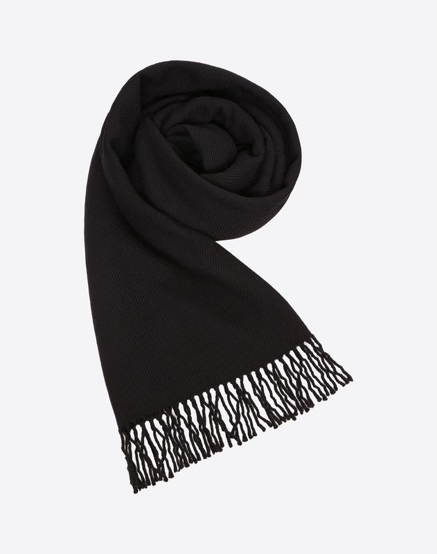70x180 cm scarf