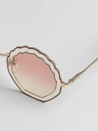 Tally sunglasses