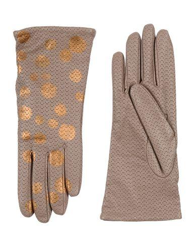 Перчатки от FINGERS Venezia