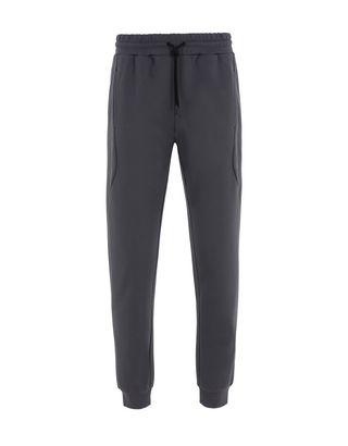 Scuderia Ferrari Online Store - Men's sports trousers - Joggers