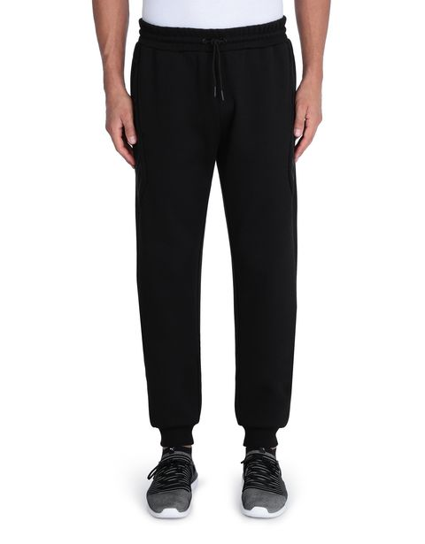 Men's sports trousers